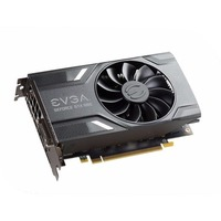 EVGA GeForce GTX 1060 Gaming 1506Mhz PCI-E 3.0 6144Mb 8008Mhz 192 bit DP DVI HDMI 06G-P4-6161-KR. Интернет-магазин Vseinet.ru Пенза