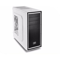 DeepCool Tesseract BF White. Интернет-магазин Vseinet.ru Пенза