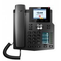 Фото Телефон IP Fanvil X4G. Интернет-магазин Vseinet.ru Пенза