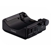 Canon Power Zoom Adapter PZ-E1 1285C005. Интернет-магазин Vseinet.ru Пенза