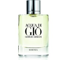 AQUA DI GIO ESSENZA men 75ml edp. Интернет-магазин Vseinet.ru Пенза