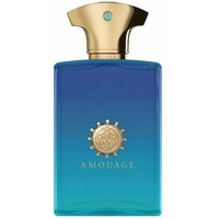 AMOUAGE FIGMENT men vial 2ml edp. Интернет-магазин Vseinet.ru Пенза
