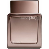CK EUPHORIA ESSENCE men100ml edt. Интернет-магазин Vseinet.ru Пенза