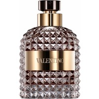 VALENTINO VALENTINO UOMO mini 4ml edT. Интернет-магазин Vseinet.ru Пенза