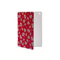 Чехол APPLE iPad Rock Annes Garden Red. Интернет-магазин Vseinet.ru Пенза