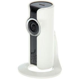 Фото Видеокамера внутренняя Svplus SVIP-H300, IP, 720 P, 1 Мп, Wi-Fi, угол обзора 180. Интернет-магазин Vseinet.ru Пенза
