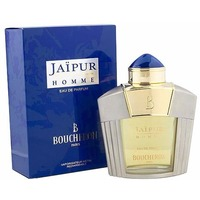 BOUCHERON JAIPUR men test 100ml edP. Интернет-магазин Vseinet.ru Пенза