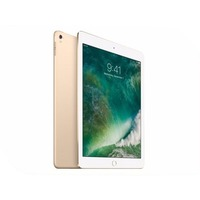 APPLE iPad Pro 12.9 64Gb Wi-Fi Gold MQDD2RU/A. Интернет-магазин Vseinet.ru Пенза