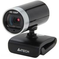 Веб-камера A4Tech PK-910H. Интернет-магазин Vseinet.ru Пенза