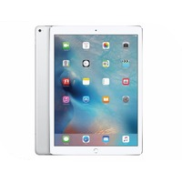 APPLE iPad Pro 12.9 512Gb Wi-Fi + Cellular Silver MPLK2RU/A. Интернет-магазин Vseinet.ru Пенза