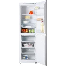 Холодильник ATLANT ХМ 4725-101, белый. Интернет-магазин Vseinet.ru Пенза