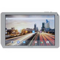 Archos 101c Helium 4G( MediaTek MT8735M+ARM Mali 1.5 GHz 1024Mb/16Gb/Wi-Fi/Bluetooth/Cam/10/1280х800/Android). Интернет-магазин Vseinet.ru Пенза