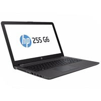 HP 255 G6 1WY47EA (AMD E2-9000e 1.5 GHz/4096Mb/500Gb/AMD Radeon R2/Wi-Fi/Bluetooth/Cam/15.6/1366x768/DOS). Интернет-магазин Vseinet.ru Пенза