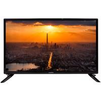 Телевизор HARPER 32R470T. Интернет-магазин Vseinet.ru Пенза