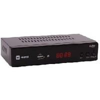HARPER HDT2-5050 с дисплеем + HDMI кабель, металлический корпус. Интернет-магазин Vseinet.ru Пенза