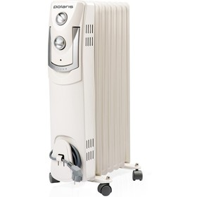 Масляный радиатор Polaris PRE M 0715