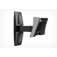 Кронштейн Holder LCDS-5063 черный. Интернет-магазин Vseinet.ru Пенза