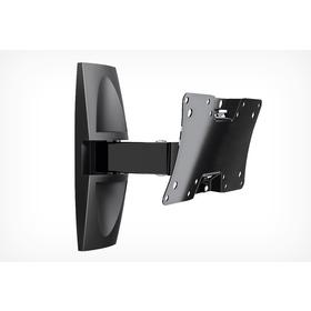 Кронштейн Holder LCDS-5063 черный