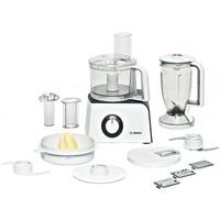 Кухонный комбайн Bosch MCM-4100 /800 Вт /2.3 л /белый. Интернет-магазин Vseinet.ru Пенза