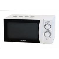 Микроволновая печь Willmark WMO-21MHW белая. Интернет-магазин Vseinet.ru Пенза