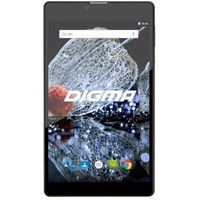 "Планшет Digma CITI 7528 4G MTK8735M 4C/2Gb/16Gb 7"" IPS 1280x800/3G/4G/And7.0/черный/BT/GPS/5Mpix/2Mp [cs7140ml]. Интернет-магазин Vseinet.ru Пенза"