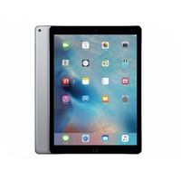 APPLE iPad Pro 12.9 256Gb Wi-Fi + Cellular Space Grey MPA42RU/A. Интернет-магазин Vseinet.ru Пенза