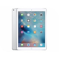 APPLE iPad Pro 12.9 256Gb Wi-Fi Silver MP6H2RU/A. Интернет-магазин Vseinet.ru Пенза