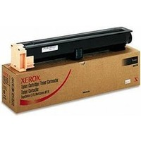 Картрижд тонер Xerox 006R01179 for WC C118/M118/M118i. Интернет-магазин Vseinet.ru Пенза