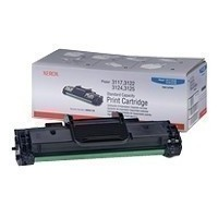 Картрижд тонер Xerox 106R01159 for Phaser 3117/3122/3124/3125. Интернет-магазин Vseinet.ru Пенза