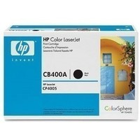 Картридж-тонер HP CB400A black for Color LaserJet CP4005. Интернет-магазин Vseinet.ru Пенза