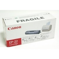 Картридж-тонер Canon EP-22 1550A003 for LBP-800/1120, LJ1100 (C4092A). Интернет-магазин Vseinet.ru Пенза