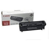Картридж-тонер Canon 703 7616A005 for LBP-2900/3000. Интернет-магазин Vseinet.ru Пенза