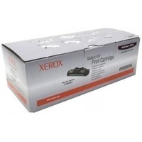 Картридж-тонер Xerox 013R00621 для WC PE220 Print Cartridge (3 000 стр). Интернет-магазин Vseinet.ru Пенза