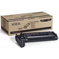Картридж-тонер Xerox 006R01278 for WC 4118. Интернет-магазин Vseinet.ru Пенза