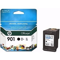 Картридж струйный HP CC653AE №901 black для J4580/4660 (200 стр). Интернет-магазин Vseinet.ru Пенза
