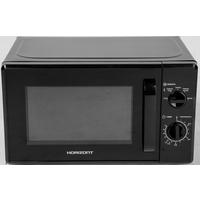 Микроволновая печь Horizont 20MW700-1378AAB черная. Интернет-магазин Vseinet.ru Пенза