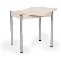 Превью категории Столы обеденные