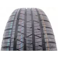 CONTINENTAL Conti Cross Contact LX 215/65 R16 98H (Duster, Terrano). Интернет-магазин Vseinet.ru Пенза