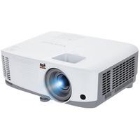 Проектор ViewSonic PA503W DLP 3600Lm (1280x600) 22000:1 ресурс лампы:5000часов 1xUSB typeB 1xHDMI 2.12кг. Интернет-магазин Vseinet.ru Пенза