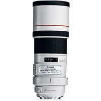 Объектив Canon EF 300mm f/4L IS USM *. Интернет-магазин Vseinet.ru Пенза