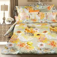 Превью категории Комплекты постельного белья