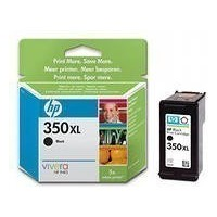 Картридж струйный HP CB336HE N 140XL black with Vivera Ink. Интернет-магазин Vseinet.ru Пенза