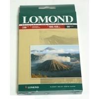 Бумага Lomond 10x15 230г/м2 50л, глянцевая (0102035). Интернет-магазин Vseinet.ru Пенза