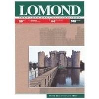 Бумага Lomond A3 90г/м2 100л. матовая (0102011). Интернет-магазин Vseinet.ru Пенза