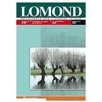Бумага Lomond A3+ 210г/м2 20л., глянцевая/матовая (0102027). Интернет-магазин Vseinet.ru Пенза