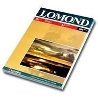 Бумага Lomond A4 120г/м2 100л.,матовая (0102003). Интернет-магазин Vseinet.ru Пенза