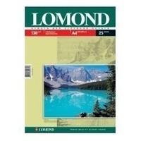 Бумага Lomond A4 130г/м2 25л.,глянцевая (0102041). Интернет-магазин Vseinet.ru Пенза