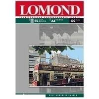 Бумага Lomond A4 190г/м2 25л.,матовая 2х сторонняя (0102036). Интернет-магазин Vseinet.ru Пенза
