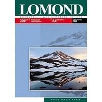 Бумага Lomond A4 200г/м2 25л.,глянцевая (0102046). Интернет-магазин Vseinet.ru Пенза