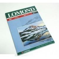 Бумага Lomond A4 200г/м2 50л.,глянцевая (0102020). Интернет-магазин Vseinet.ru Пенза